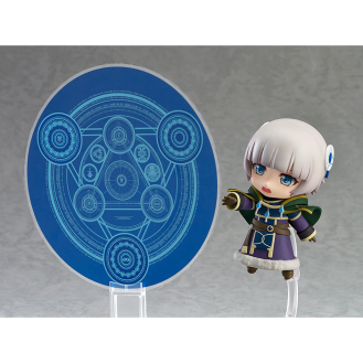 nendoroid-no-809-recreators-meteora-531711.5