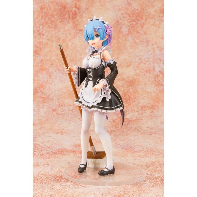 rezero-kara-hajimeru-isekai-seikatsu-17-scale-prepainted-figure-537319.2