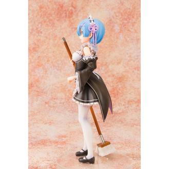 rezero-kara-hajimeru-isekai-seikatsu-17-scale-prepainted-figure-537319.3