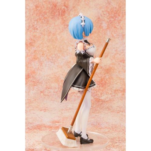 rezero-kara-hajimeru-isekai-seikatsu-17-scale-prepainted-figure-537319.5