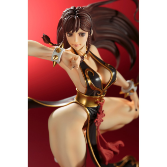 street-fighter-bishoujo-17-scale-prepainted-pvc-figure-chunli-ba-534307.10