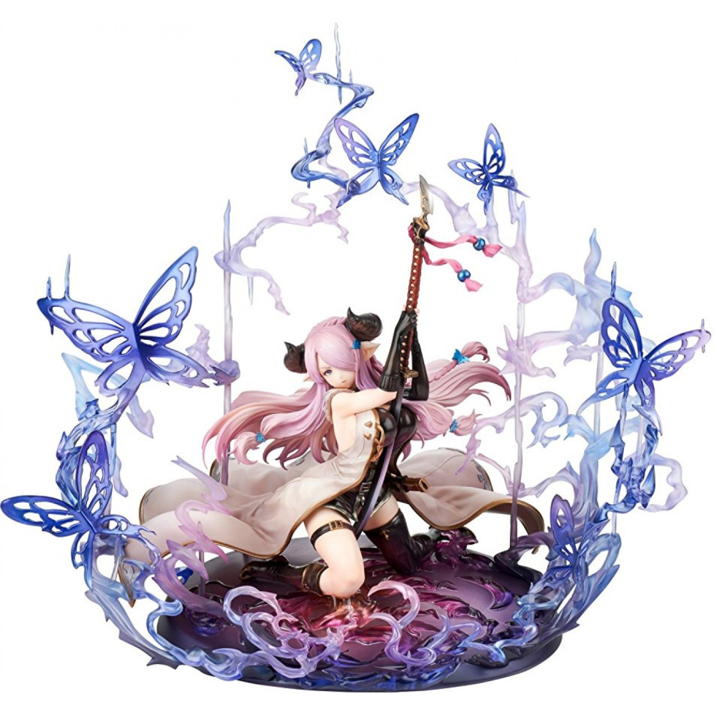 granblue-fantasy-17-scale-figure-prepainted-figure-narmaya-541607.1