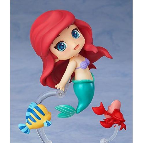 nendoroid-no-836-the-little-mermaid-ariel-flounder-sebastian-543023.3