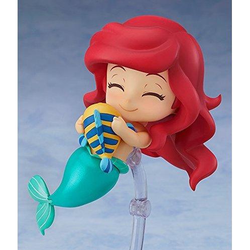 nendoroid-no-836-the-little-mermaid-ariel-flounder-sebastian-543023.5