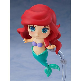 nendoroid-no-836-the-little-mermaid-ariel-flounder-sebastian-543023.6