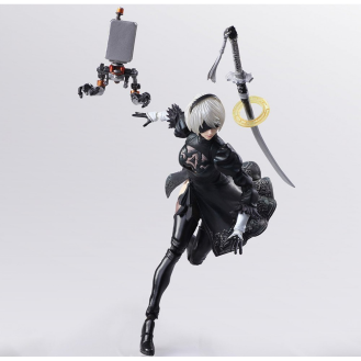 nier-automata-bring-arts-2b-machine-life-form-set-546585.10