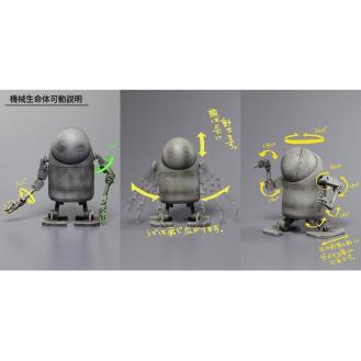 nier-automata-bring-arts-2b-machine-life-form-set-546585.12