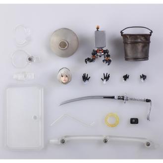 nier-automata-bring-arts-2b-machine-life-form-set-546585.3