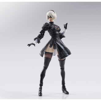 nier-automata-bring-arts-2b-machine-life-form-set-546585.4