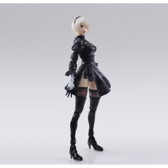 nier-automata-bring-arts-2b-machine-life-form-set-546585.6
