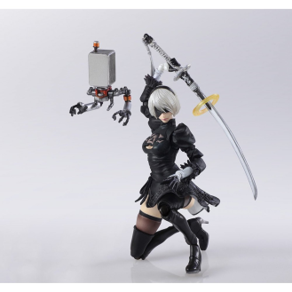 nier-automata-bring-arts-2b-machine-life-form-set-546585.8