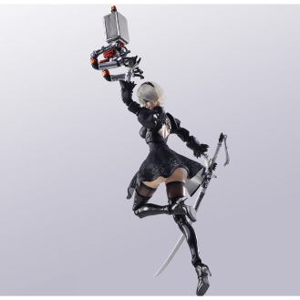 nier-automata-bring-arts-2b-machine-life-form-set-546585.9