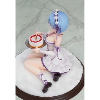rezero-starting-life-in-another-world-17-scale-prepainted-figure-547441.7