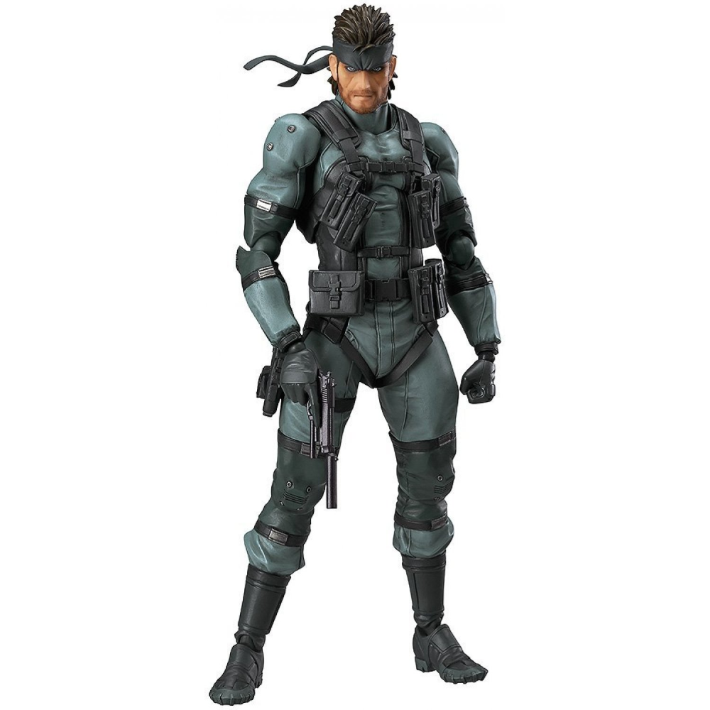 figma-243-metal-gear-solid-2-sons-of-liberty-solid-snake-mgs2-ve-389593.9