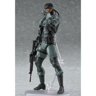 figma-metal-gear-solid-2-sons-of-liberty-solid-snake-mgs2-ver-389593.2