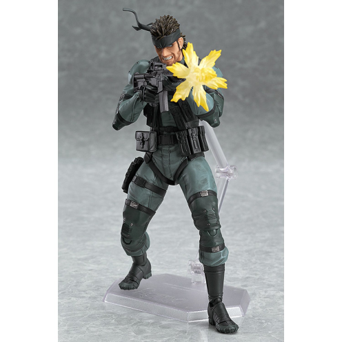 figma-metal-gear-solid-2-sons-of-liberty-solid-snake-mgs2-ver-389593.3