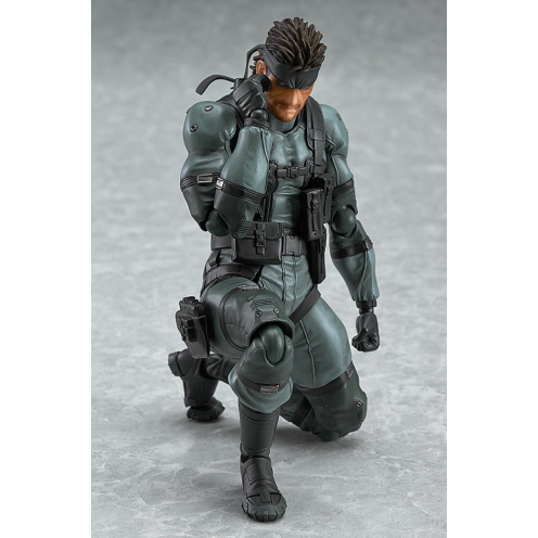 figma-metal-gear-solid-2-sons-of-liberty-solid-snake-mgs2-ver-389593.4