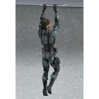 figma-metal-gear-solid-2-sons-of-liberty-solid-snake-mgs2-ver-389593.7