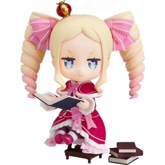 nendoroid-no-861-rezero-starting-life-in-another-world-beatrice-549339.1