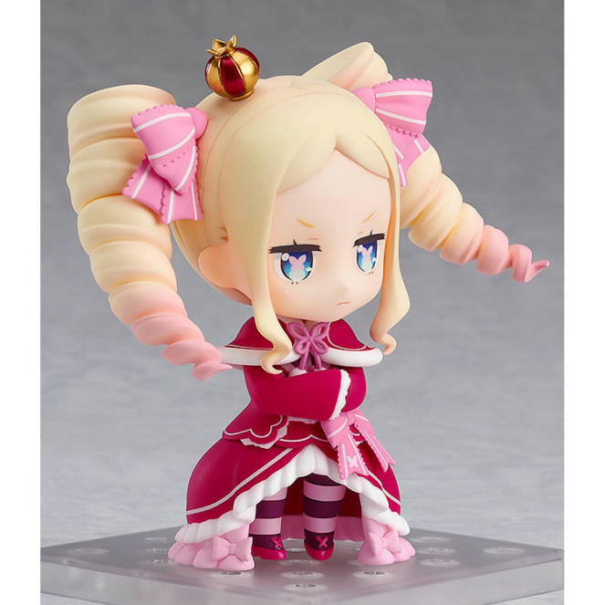 nendoroid-no-861-rezero-starting-life-in-another-world-beatrice-549339.5
