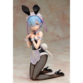 rezero-starting-life-in-another-world-14-scale-prepainted-figure-549567.2