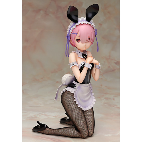rezero-starting-life-in-another-world-14-scale-prepainted-figure-549843.2