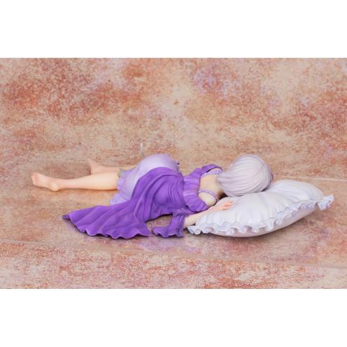 rezero-kara-hajimeru-isekai-seikatsu-17-scale-prepainted-figure-552013.4