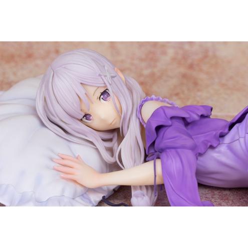 rezero-kara-hajimeru-isekai-seikatsu-17-scale-prepainted-figure-552013.6