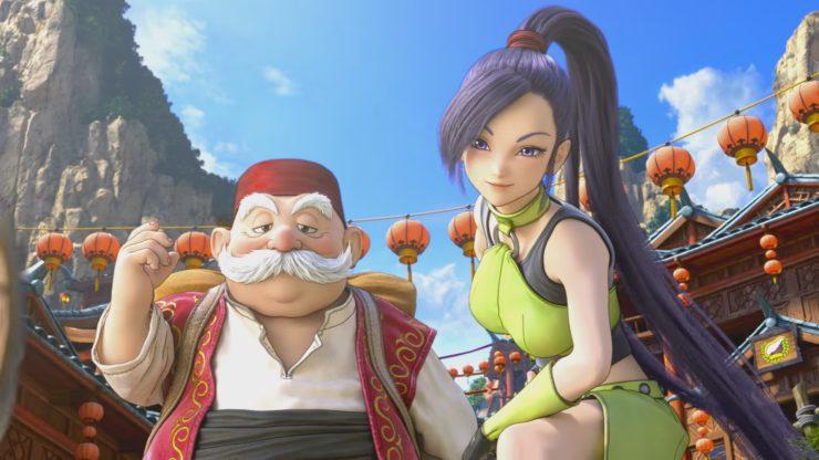 Dragon-Quest-XI-Western-release-date-740x416