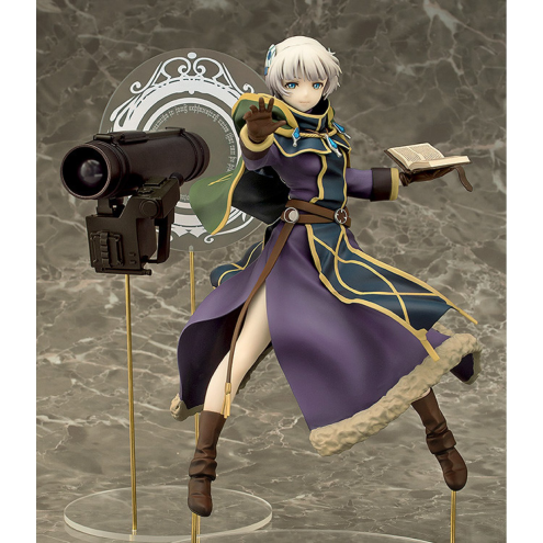 recreators-18-scale-prepainted-figure-meteora-osterreich-563745.2