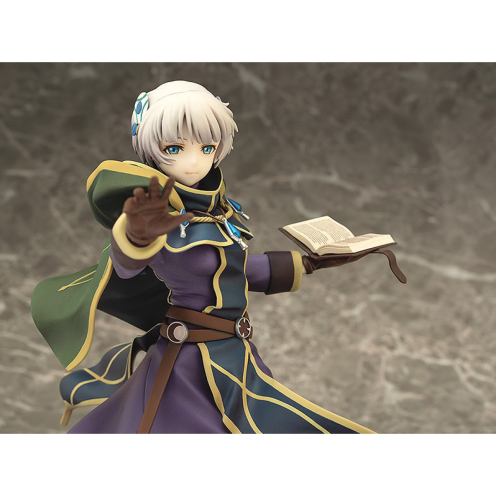 recreators-18-scale-prepainted-figure-meteora-osterreich-563745.6