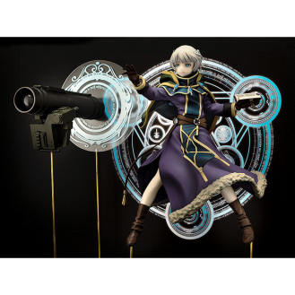 recreators-18-scale-prepainted-figure-meteora-osterreich-563745.7