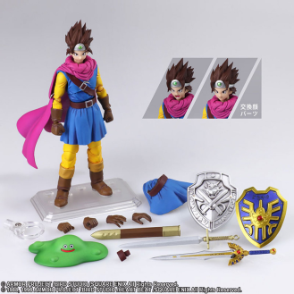 dragon-quest-iii-the-seeds-of-salvation-bring-arts-hero-578055.11