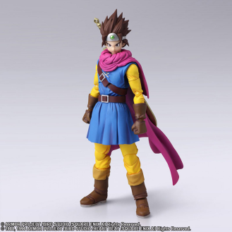 dragon-quest-iii-the-seeds-of-salvation-bring-arts-hero-578055.2