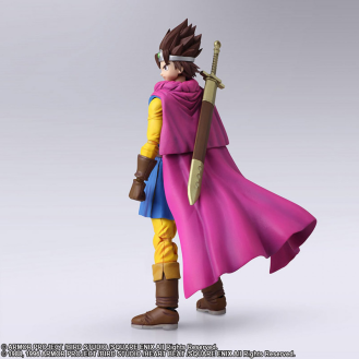 dragon-quest-iii-the-seeds-of-salvation-bring-arts-hero-578055.3
