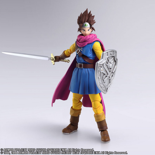 dragon-quest-iii-the-seeds-of-salvation-bring-arts-hero-578055.4