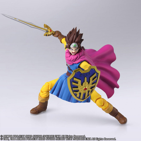 dragon-quest-iii-the-seeds-of-salvation-bring-arts-hero-578055.6