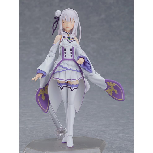 figma-no-419-rezero-starting-life-in-another-world-emilia-good-579541.4