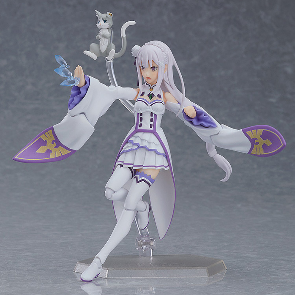 figma-no-419-rezero-starting-life-in-another-world-emilia-good-579541.6