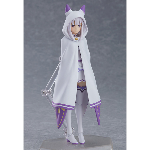 figma-no-419-rezero-starting-life-in-another-world-emilia-good-579541.7