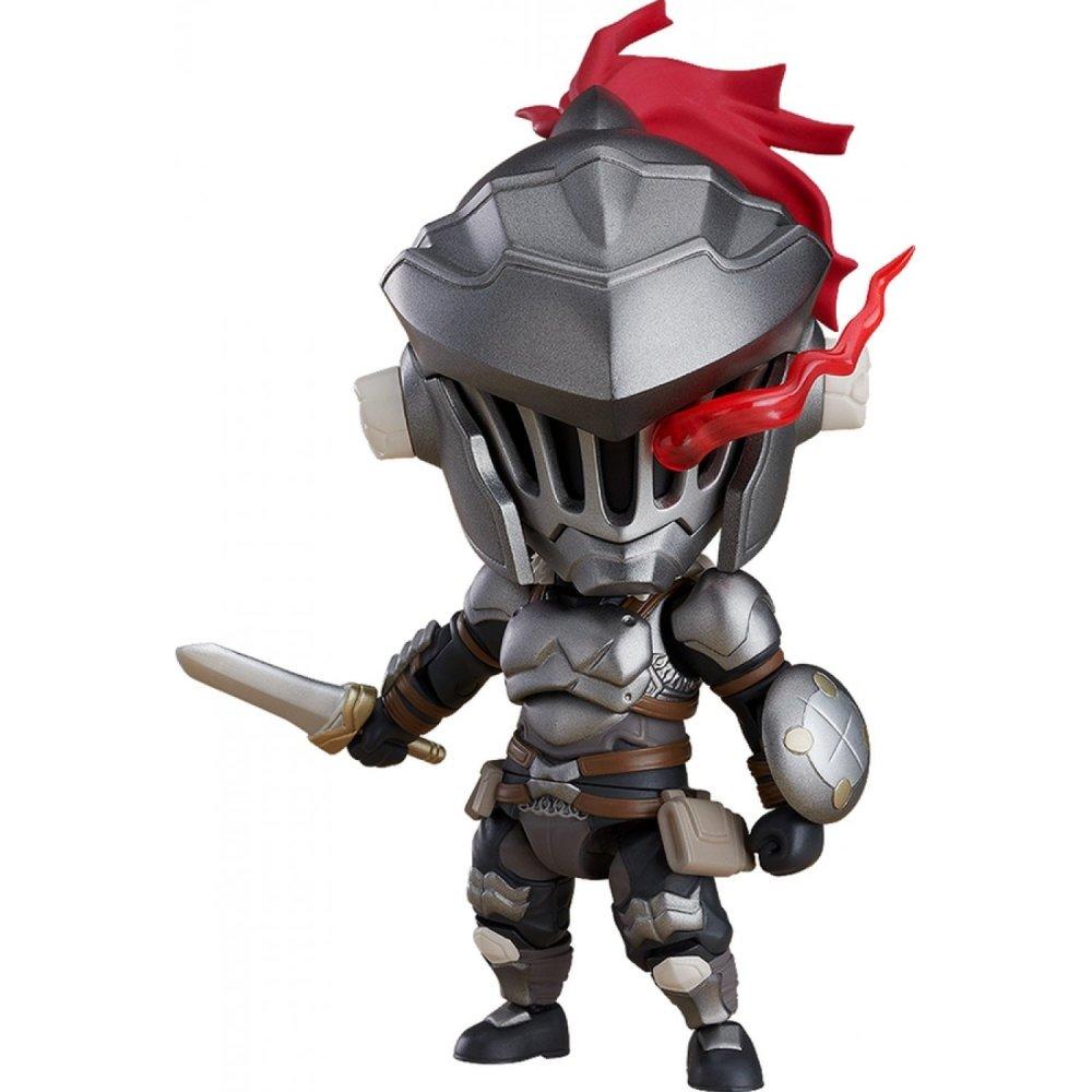 nendoroid-no-1042-goblin-slayer-goblin-slayer-580219.1