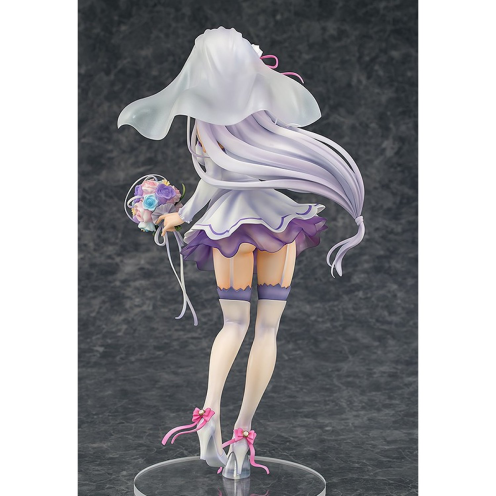 rezero-starting-life-in-another-world-17-scale-prepainted-figure-585027.5