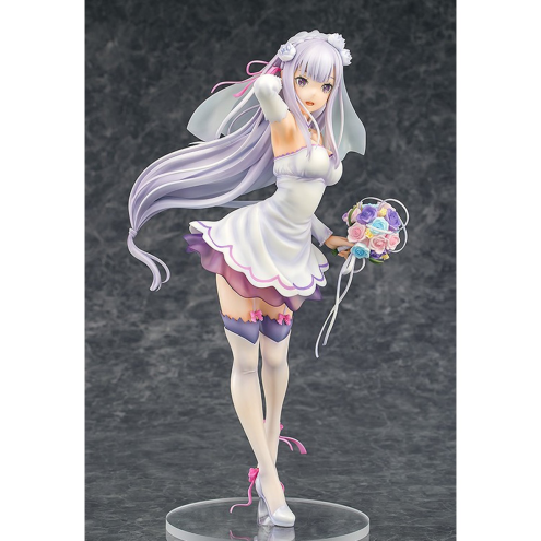 rezero-starting-life-in-another-world-17-scale-prepainted-figure-585027.7