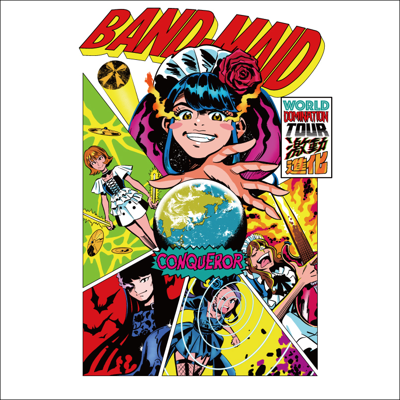band_maid_conqueror__2